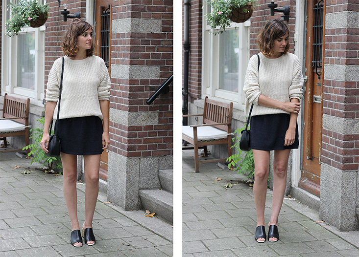 look-jupe-mariesixtine-pull-noisymay5