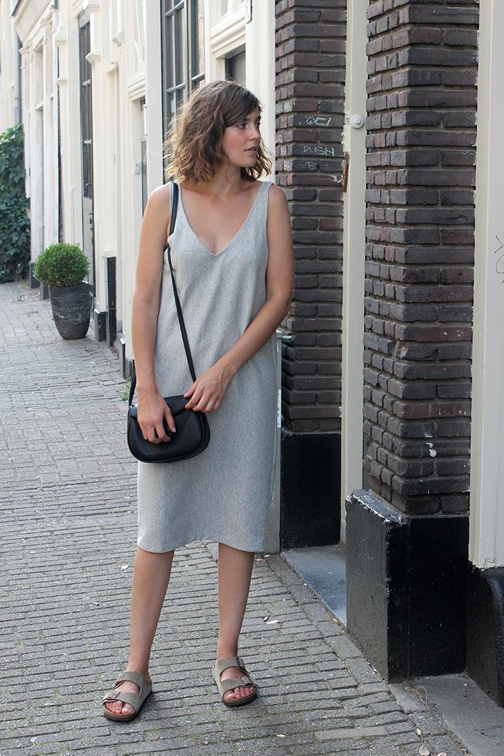 robe-loulou-aureliemalau5
