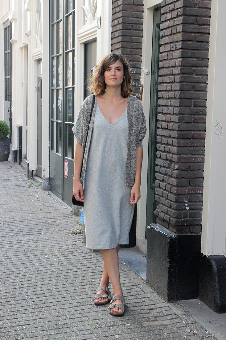 robe-loulou-aureliemalau9