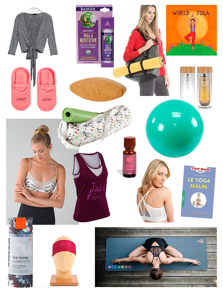 shopping-yoga-pilates