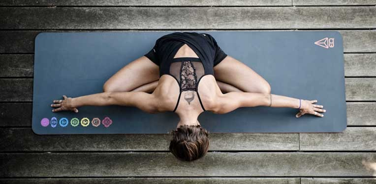 tapis-de-yoga-eq
