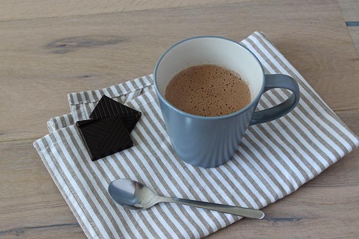 chocolat-chaud-amande-noisette