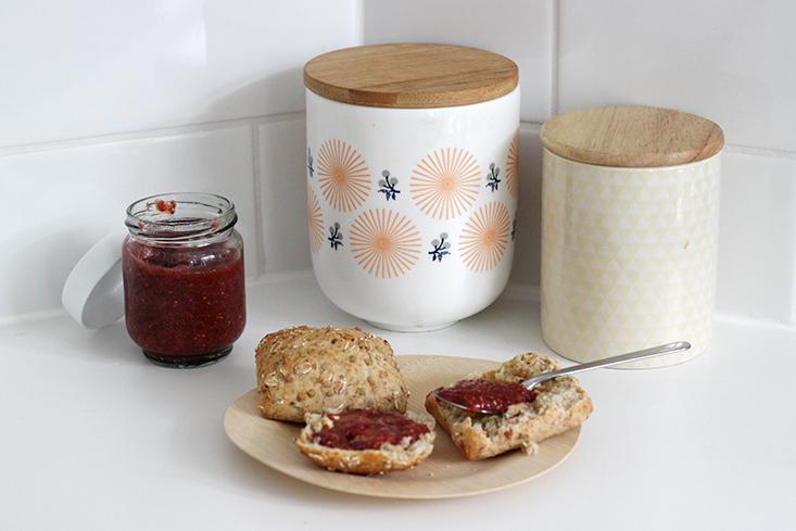 confiture-fraise-sans-sucre2