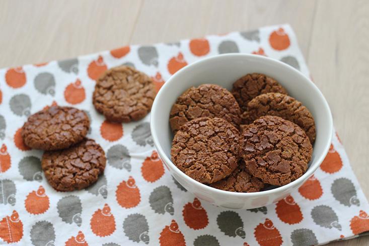 cookies-paleo-sansfarine-cajou-epices