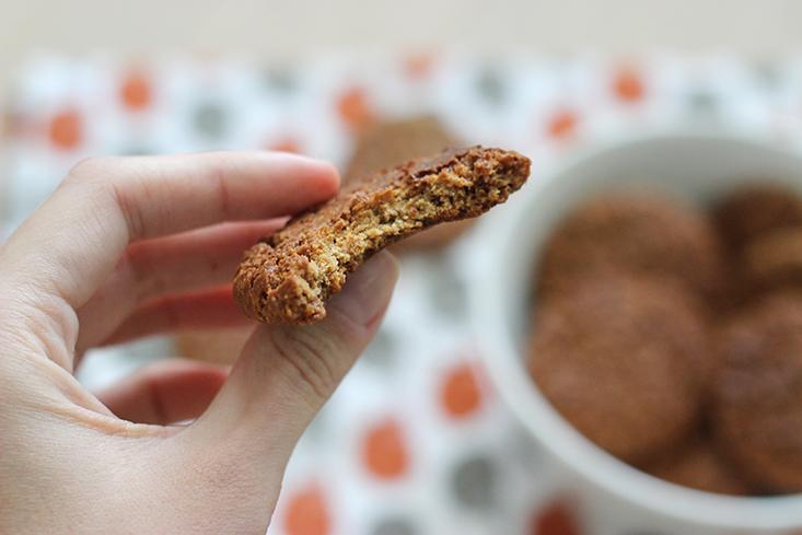 cookies-paleo-sansfarine-cajou-epices2