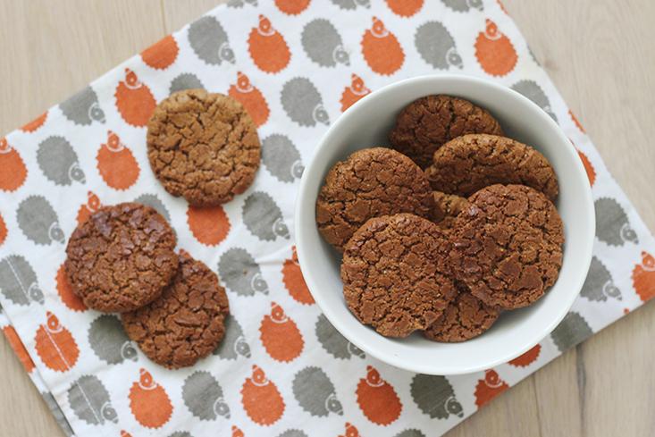 cookies-paleo-sansfarine-cajou-epices3