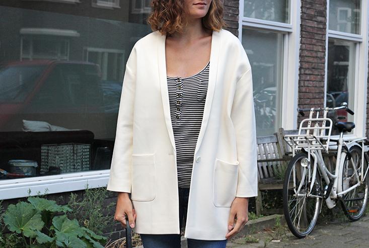 look-blazer-blanc-everydaycounts