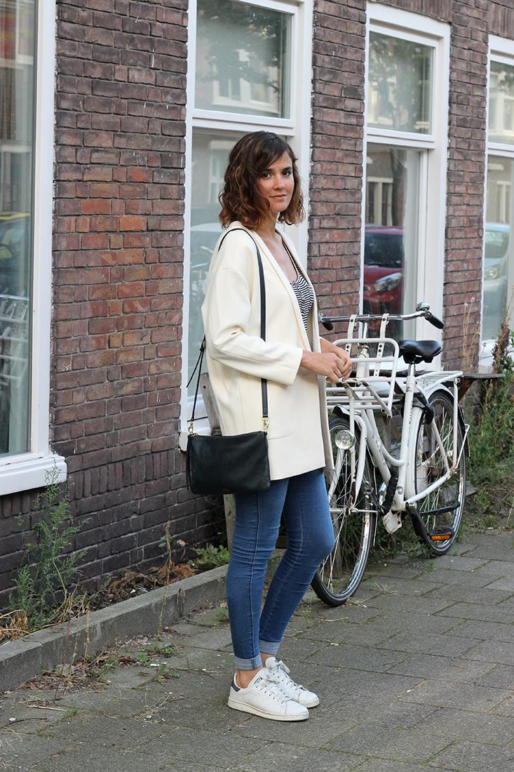look-blazer-blanc-everydaycounts2