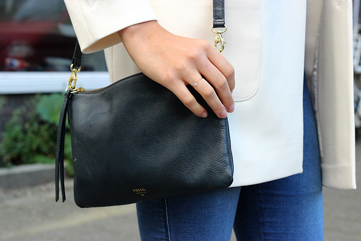 look-blazer-blanc-everydaycounts5