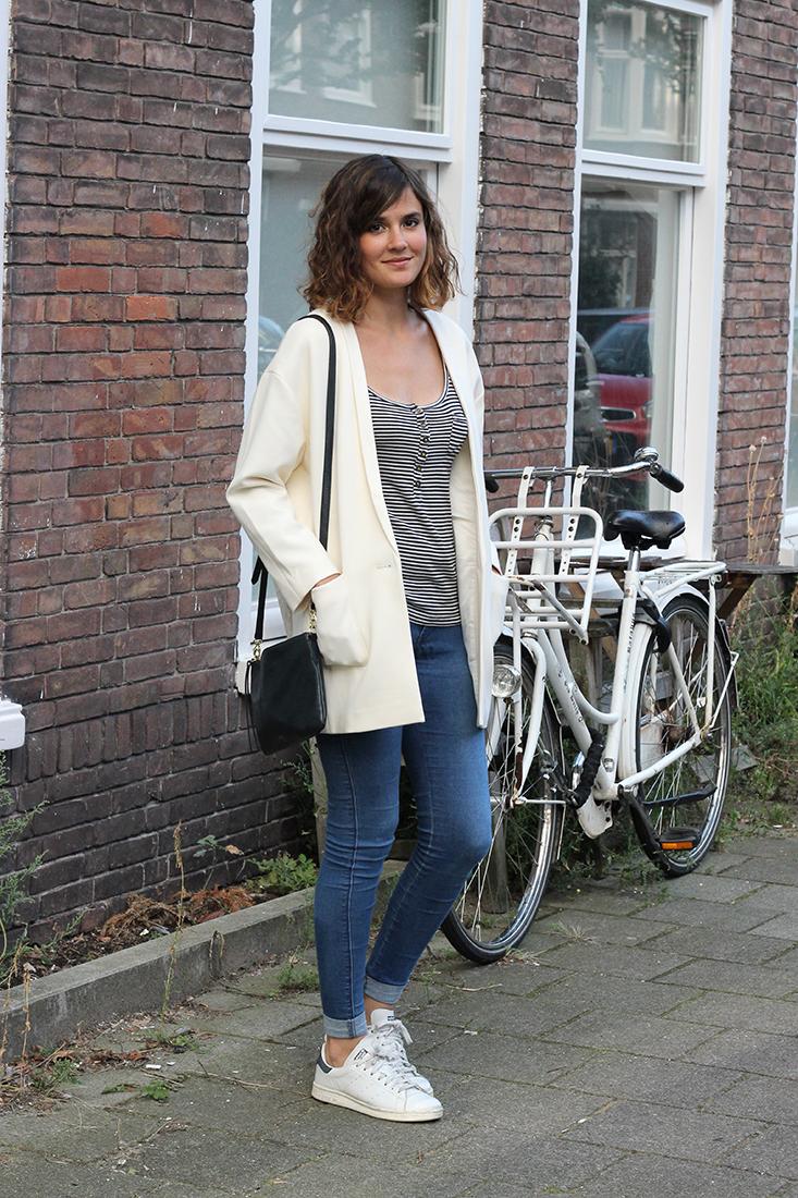 look-blazer-blanc-everydaycounts8