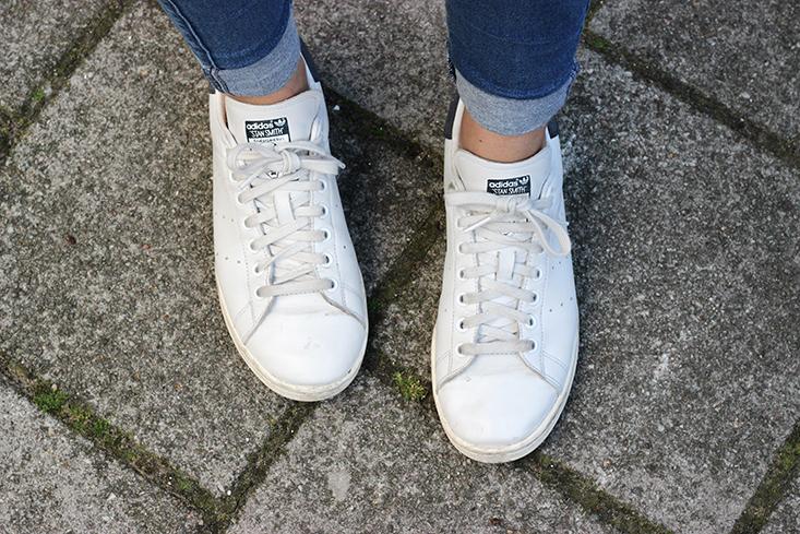 look-blazer-blanc-everydaycounts9