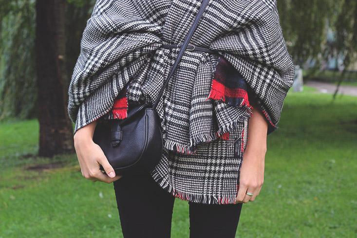 look-echarpe-ceinture
