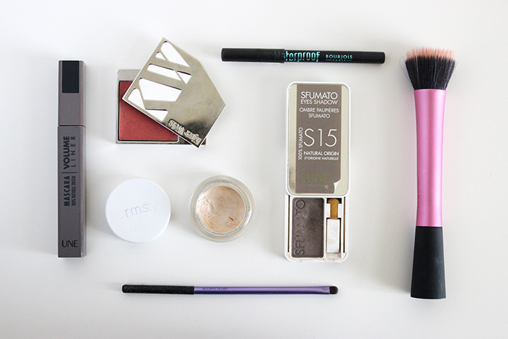 maquillage-simple-rentree2