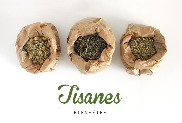 DIY-recettes-tisanes-bien-etre