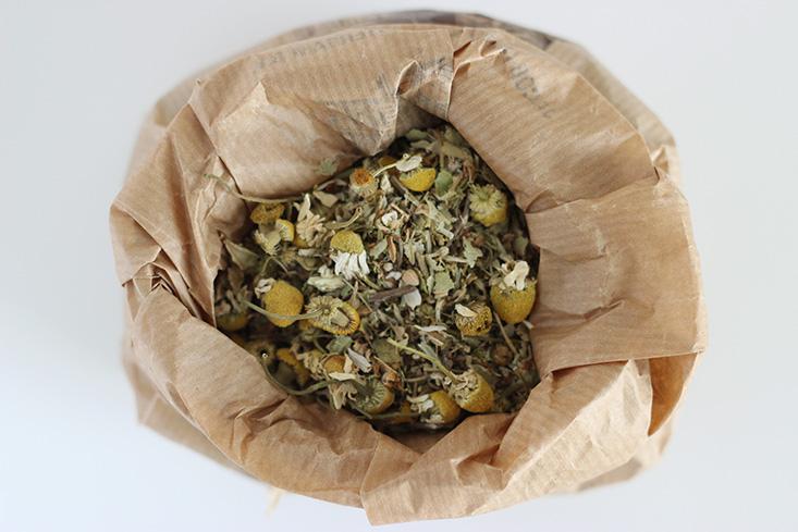 DIY-recettes-tisanes-bien-etre2
