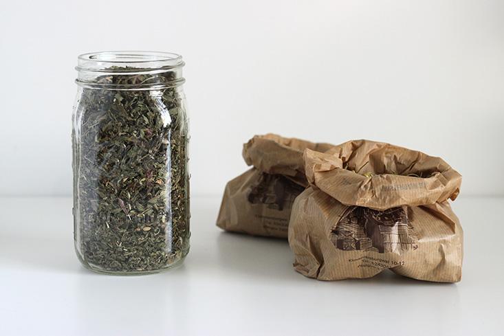 DIY-recettes-tisanes-bien-etre5