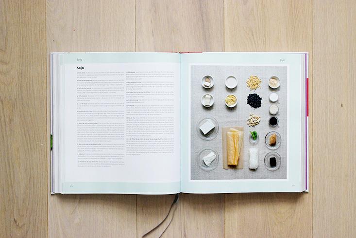 encyclopedie-cuisine-vegetarienne2