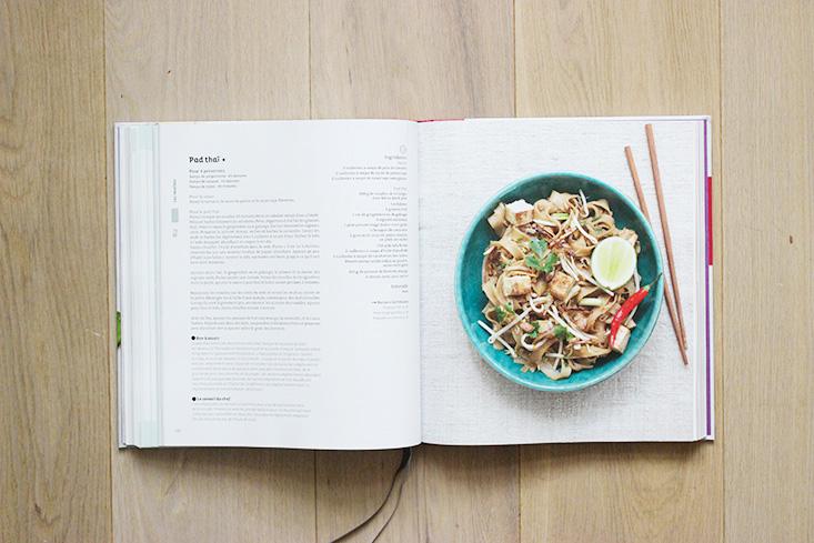 encyclopedie-cuisine-vegetarienne3