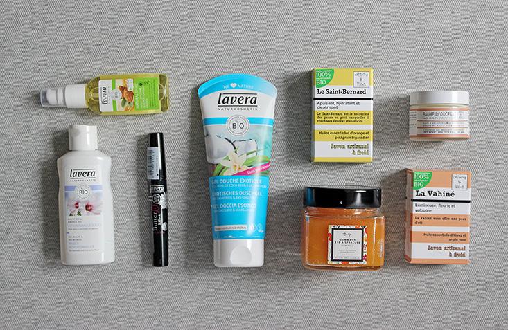 haul-cosmetiques-naturels-bios2