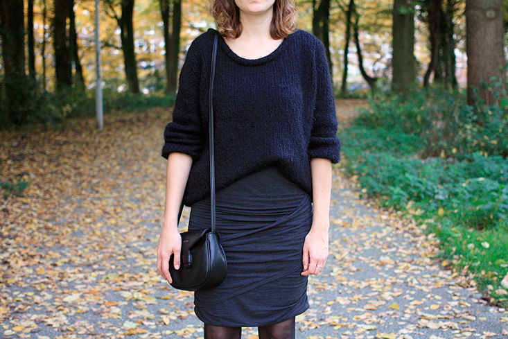 look-jupe-drapee4