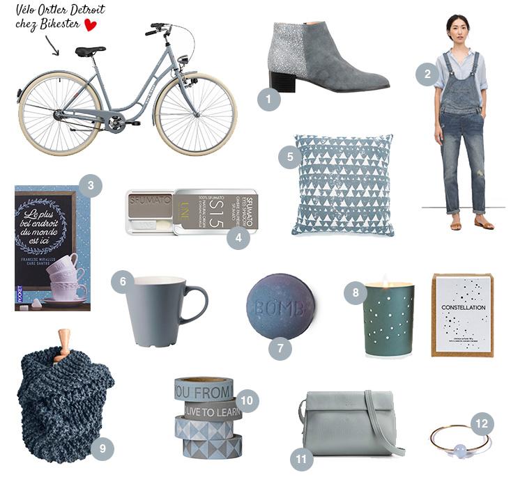 selection-bikester