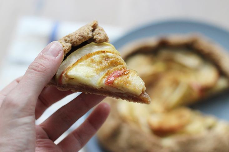 tarte-rustique-pommes-epeautre2