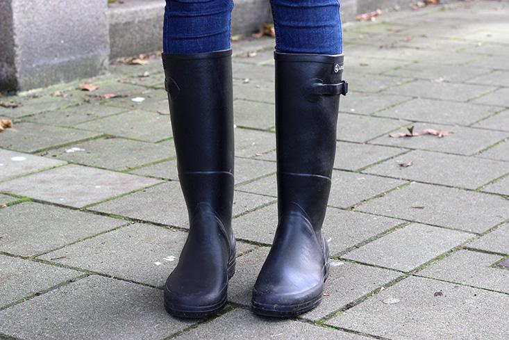 tenue-pluie-cire-rains5