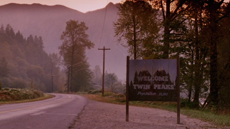 twinpeaks.intro
