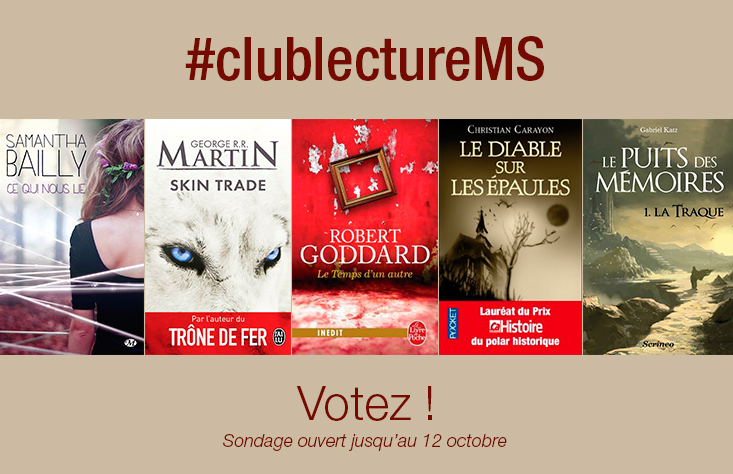 vote-clublecturems