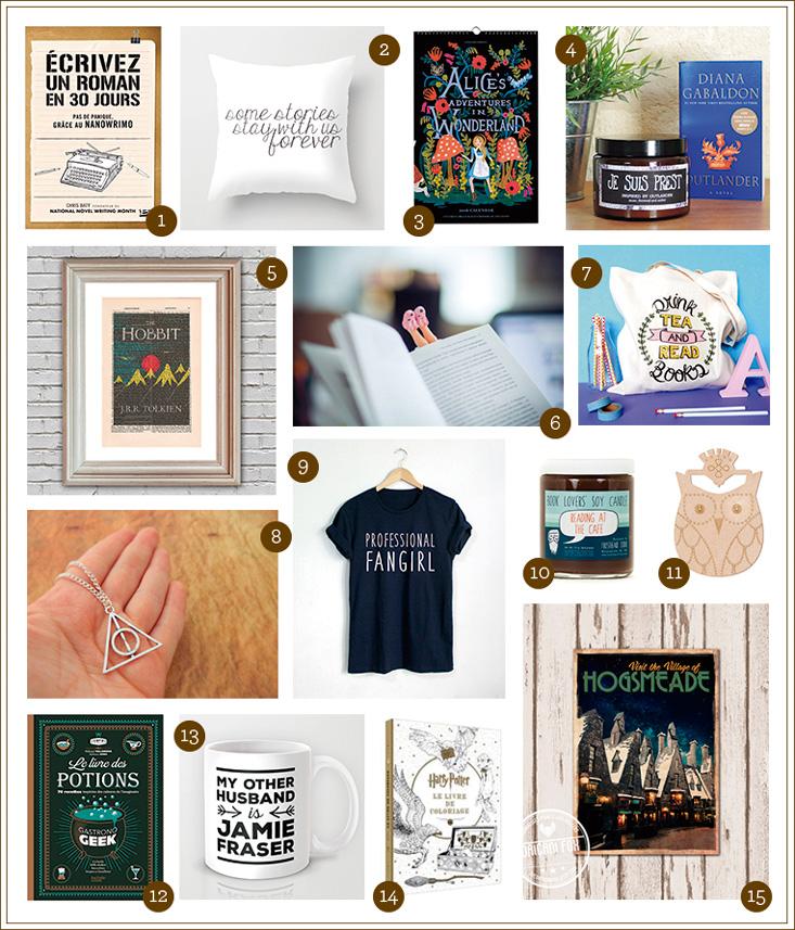 cadeaux-booklovers-lecture