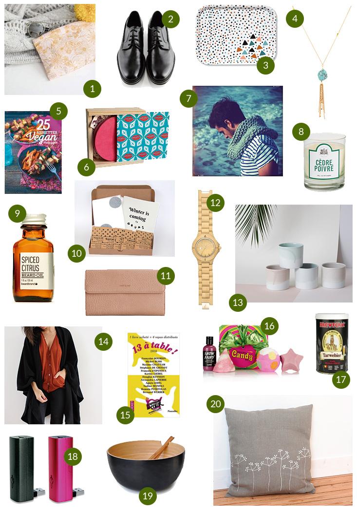 cadeaux-green-ethiques