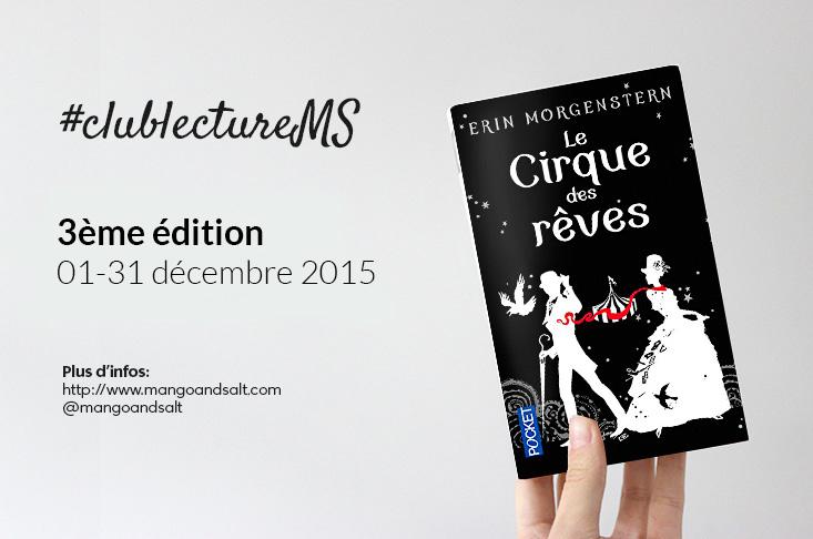clublectureMS-decembre
