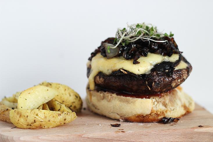 gourmet-portobello-burger2
