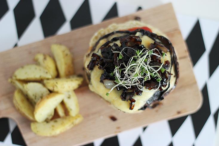 gourmet-portobello-burger3