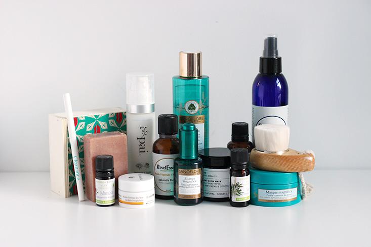 routine-soins-visage-naturelle