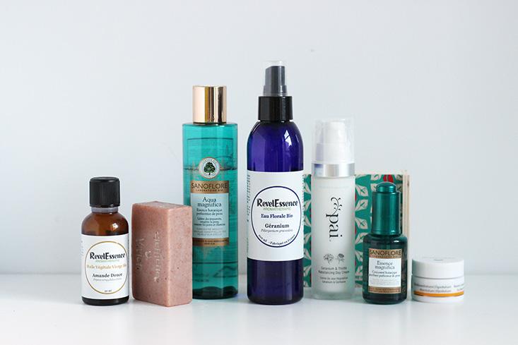 routine-soins-visage-naturelle3