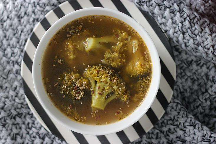 soupe-thai-brocoli-vegan2