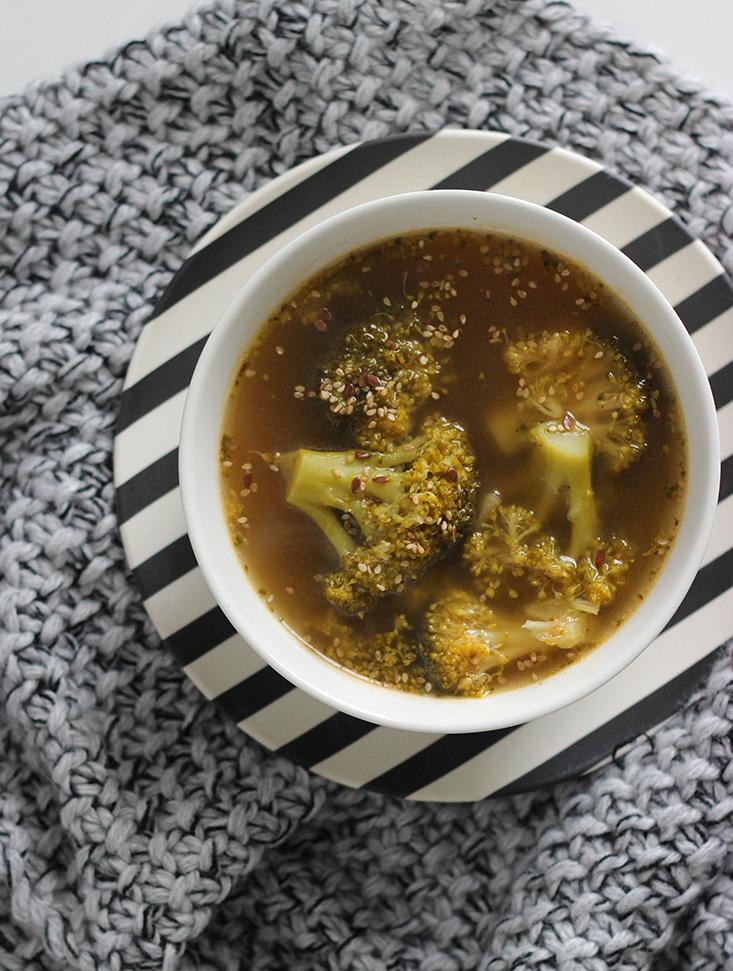 soupe-thai-brocoli-vegan3