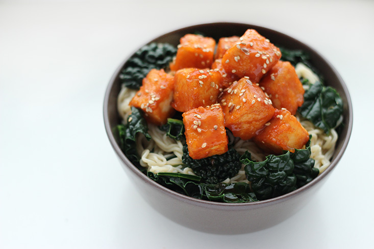 tofu-aigre-douce