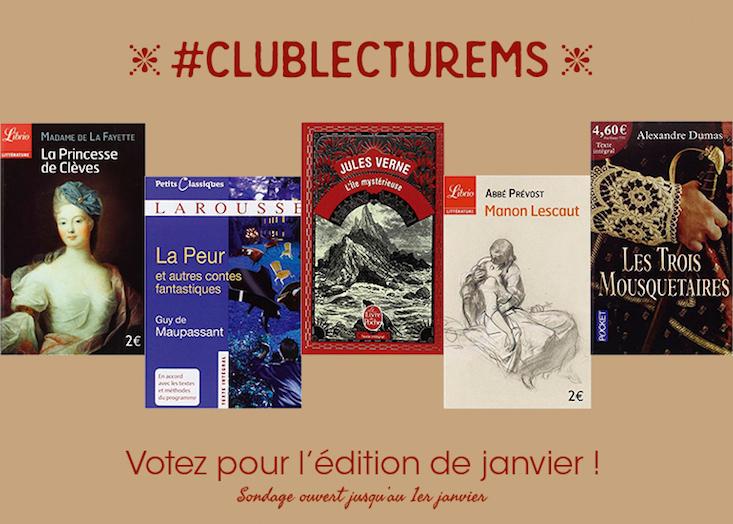 clublecturems-janvier