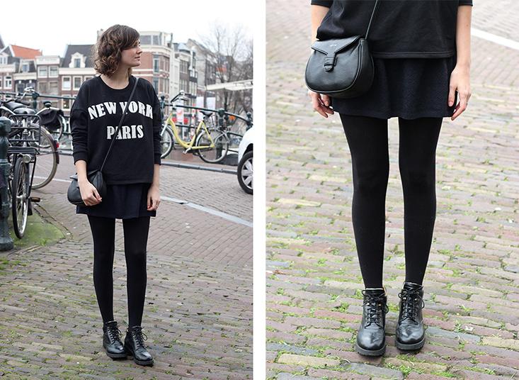 look-jupe-hiver7