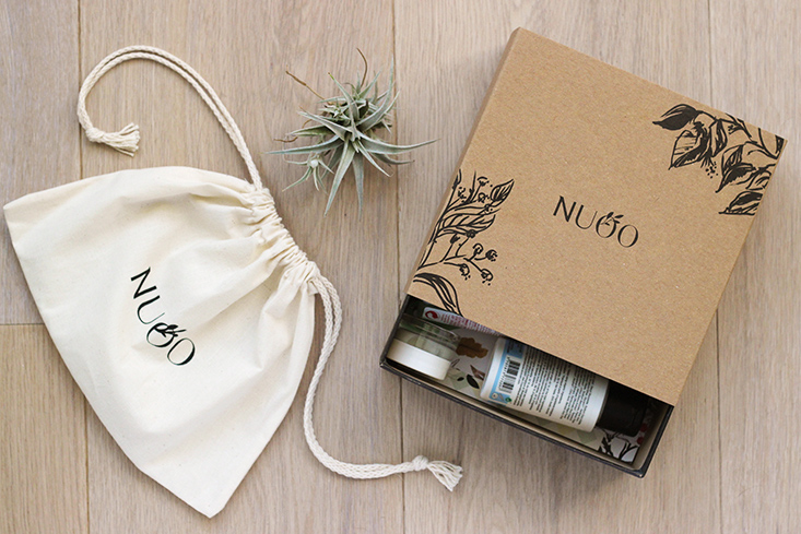 nuoo-box-janvier