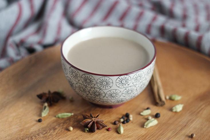 recette-coco-chai-latte