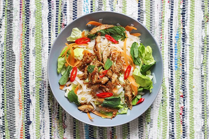 salade-nouilles-asiatique2