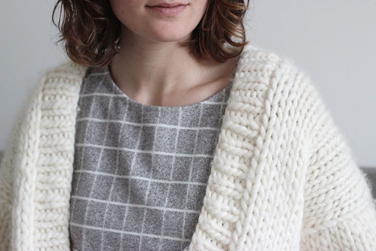 tenue-cocooning-gilet-maille4