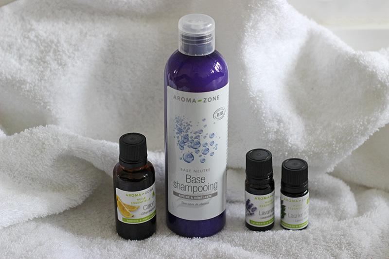base-shampoing-aromazone