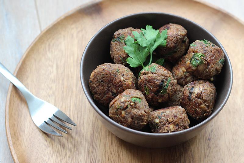boulettes-vegetariennes-orientale