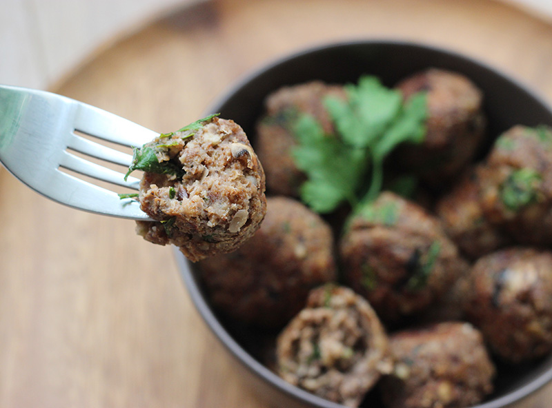boulettes-vegetariennes-orientale3