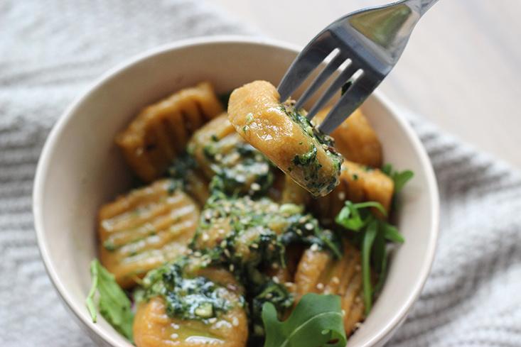 gnocchi-patatedouce-sansgluten3