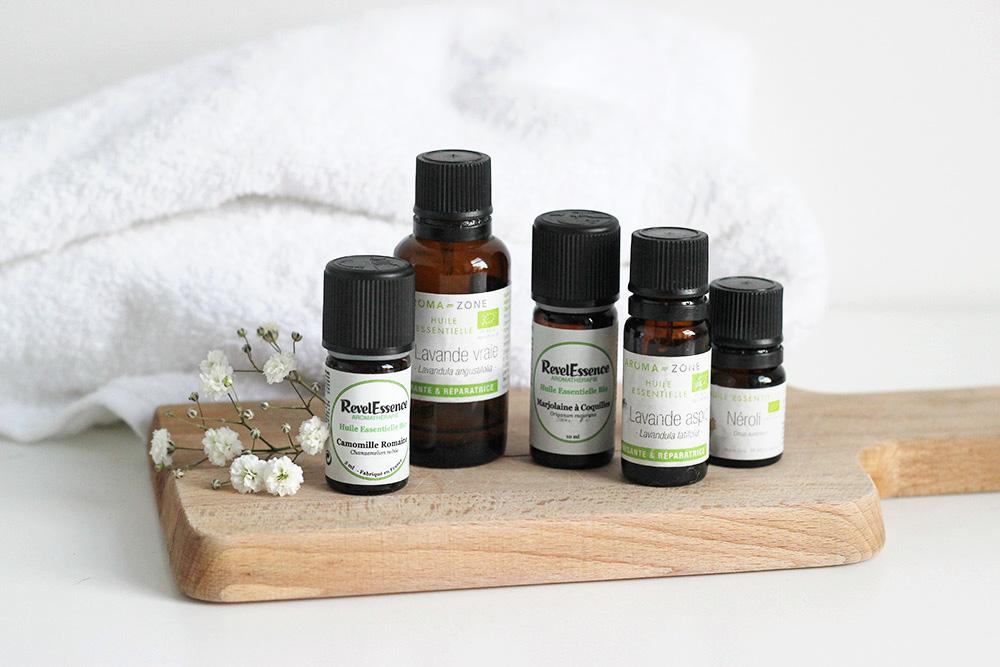 huiles-essentielles-fleuries